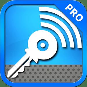 imageproxy بهترین برنامه هک وای فای