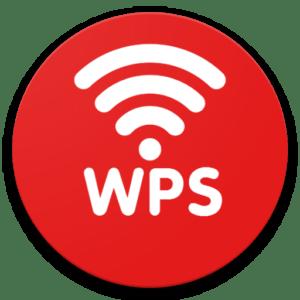 wps بهترین برنامه هک وای فای