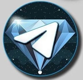 دانلود الماس گرام 2021