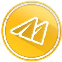 موبوگرام طلایی پیشرفته ضد فیلتر