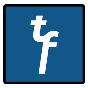 برنامه ردگیری فالو و انفالو اینستاگرام