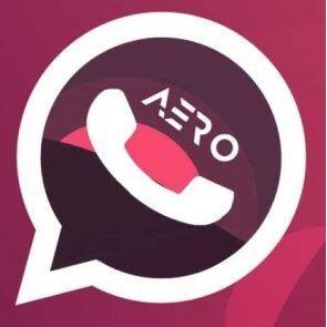 دانلود WhatsApp Aero